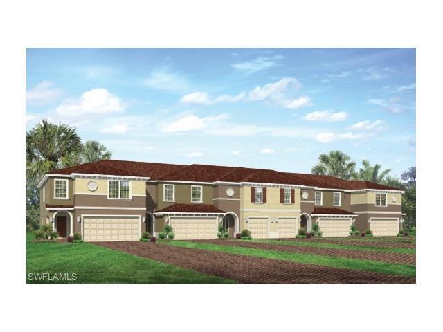 12535 Laurel Cove Dr, Fort Myers, FL 33913 (MLS #217047817) :: RE/MAX DREAM