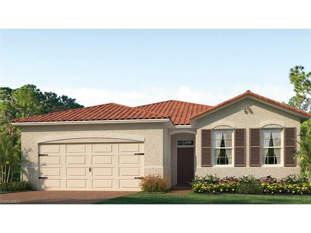 3204 Royal Gardens Ave, Fort Myers, FL 33916 (MLS #217047831) :: RE/MAX DREAM