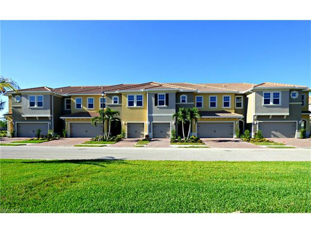 4116 Wilmont Pl, Fort Myers, FL 33916 (MLS #217047839) :: RE/MAX DREAM