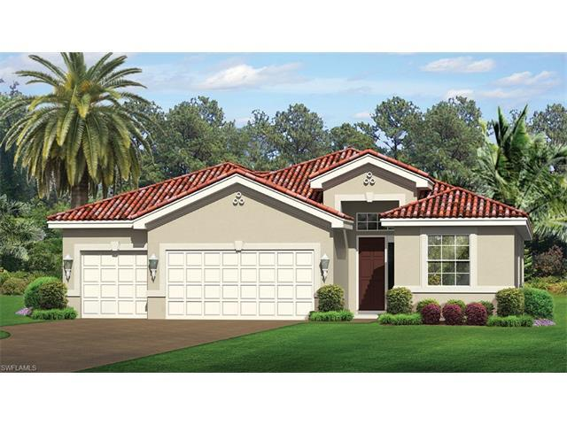 3037 Sunset Pointe Cir, Cape Coral, FL 33914 (#217047840) :: Homes and Land Brokers, Inc