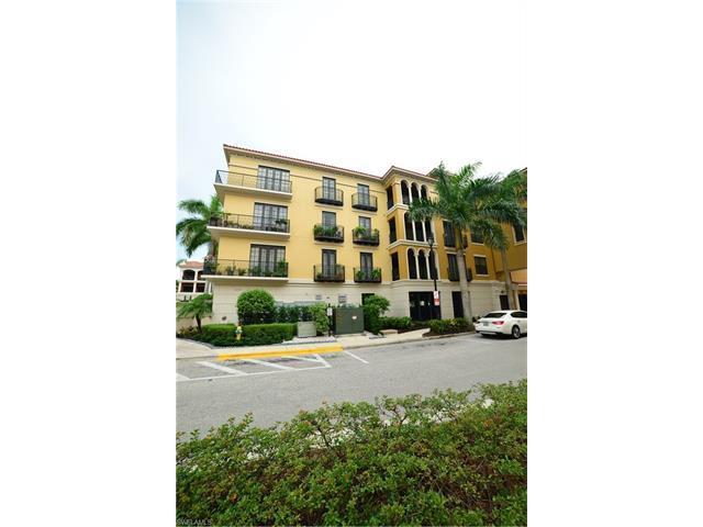 23159 Amgci Way #3309, Estero, FL 33928 (#217047854) :: Homes and Land Brokers, Inc
