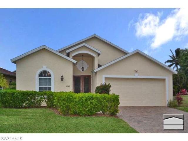 3748 Kent Dr, Naples, FL 34112 (#217048066) :: Naples Luxury Real Estate Group, LLC.