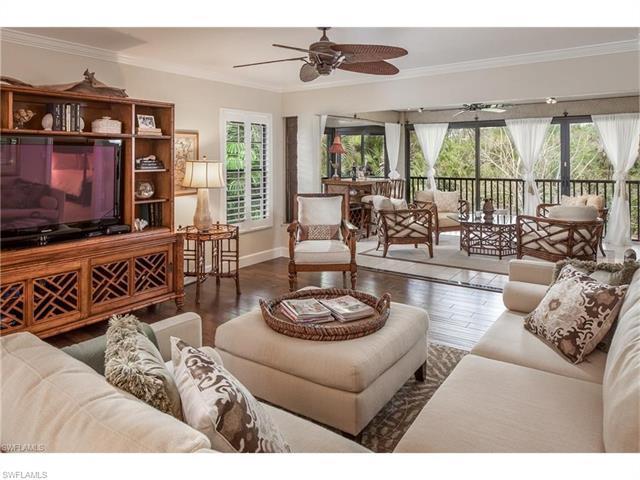 5940 Via Lugano 1-301, Naples, FL 34108 (#217048087) :: Naples Luxury Real Estate Group, LLC.