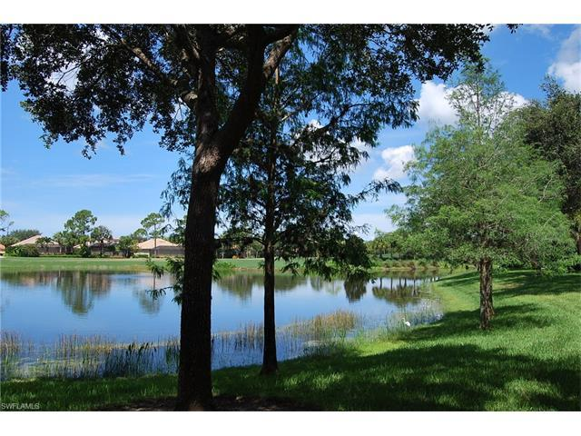 21740 Southern Hills Dr #103, Estero, FL 33928 (#217048172) :: Homes and Land Brokers, Inc