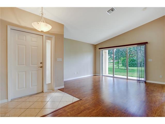 19689 Villa Rosa Loop, Estero, FL 33967 (#217048219) :: Homes and Land Brokers, Inc