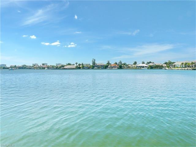 838 W Elkcam Cir #101, Marco Island, FL 34145 (#217048261) :: Homes and Land Brokers, Inc