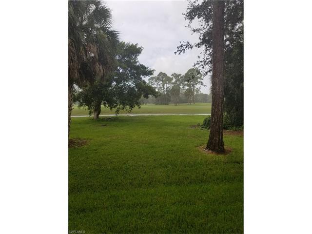 8075 Tiger Cv #1705, Naples, FL 34113 (#217048304) :: Homes and Land Brokers, Inc
