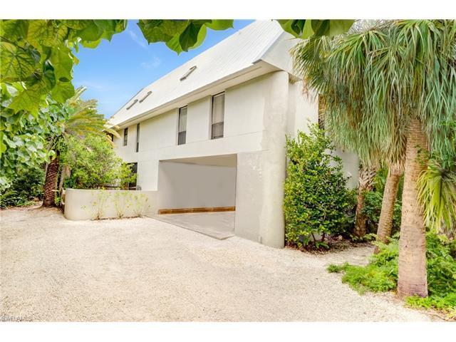 1035 S Yachtsman Dr, Sanibel, FL 33957 (#217048306) :: Homes and Land Brokers, Inc