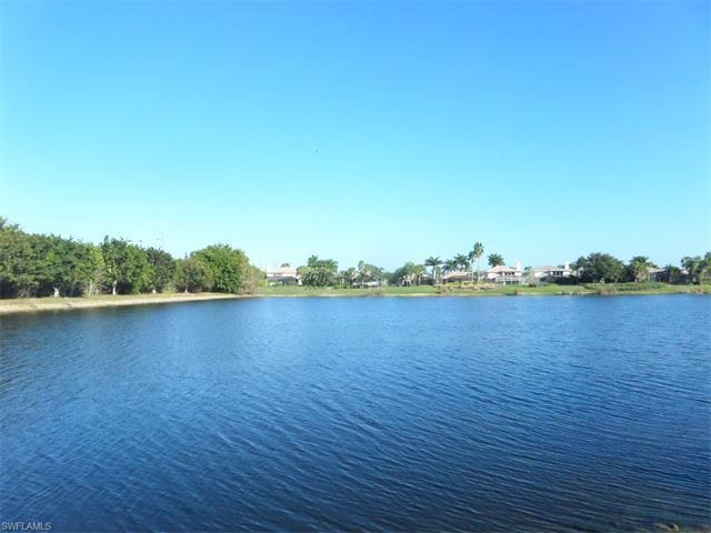 5997 Trophy Dr #1102, Naples, FL 34110 (#217048373) :: Homes and Land Brokers, Inc