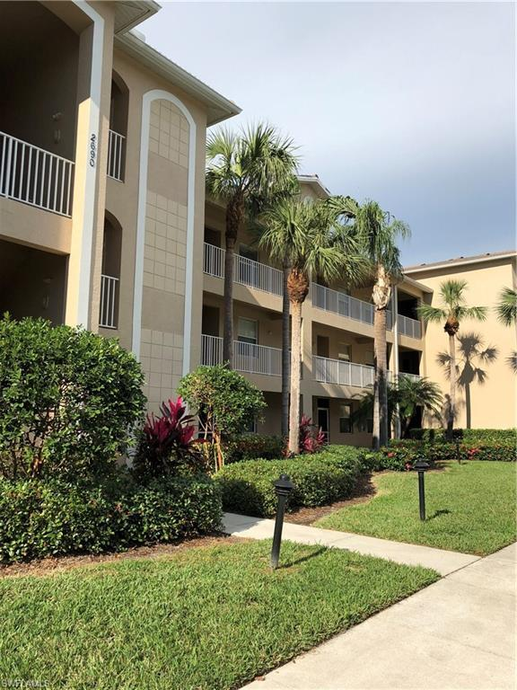 2740 Cypress Trace Cir #2733, Naples, FL 34119 (MLS #217065915) :: The Naples Beach And Homes Team/MVP Realty