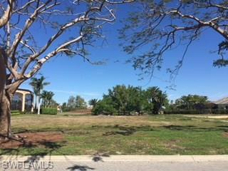 6405 Highcroft Dr, Naples, FL 34119 (#217077351) :: Equity Realty