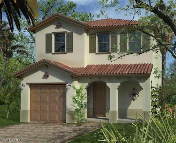 8769 Madrid Cir, Naples, FL 34116 (#218002974) :: RealPro Realty