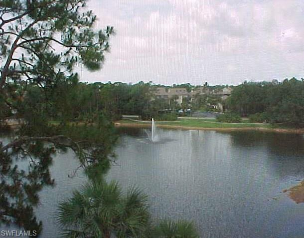 740 Waterford Dr #401, Naples, FL 34113 (#218004633) :: RealPro Realty
