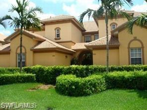 14572 Bellino Ter #201, Bonita Springs, FL 34135 (#218004713) :: Equity Realty