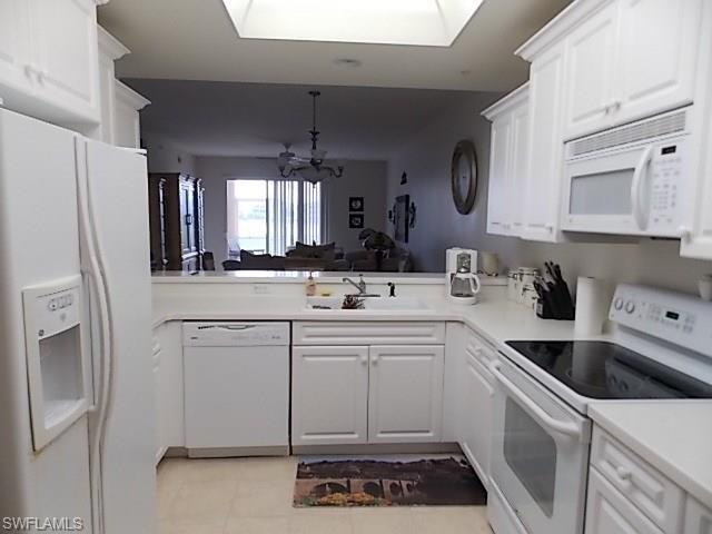 2780 Cypress Trace Cir #2314, Naples, FL 34119 (MLS #218005246) :: The New Home Spot, Inc.