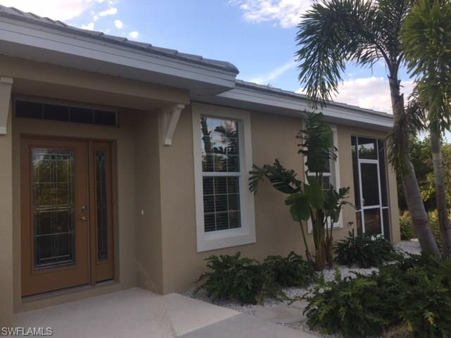 14616 Abaco Lakes Dr 65-62, Fort Myers, FL 33908 (MLS #218005287) :: RE/MAX DREAM