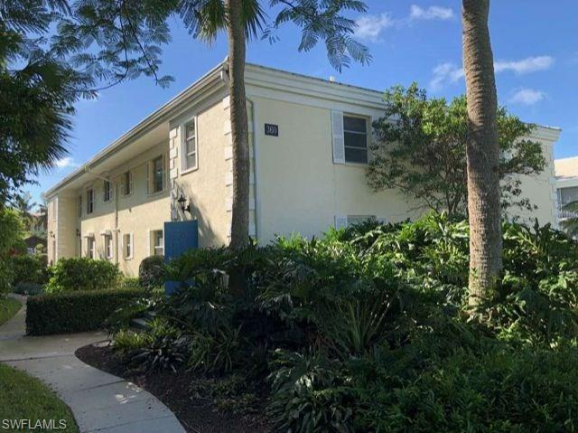 360 10th Ave S B200, Naples, FL 34102 (#218005393) :: Naples Luxury Real Estate Group, LLC.