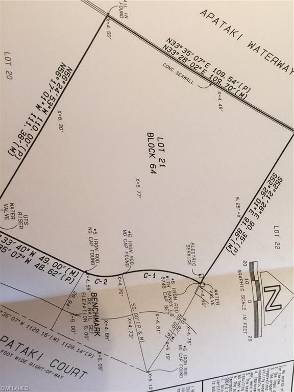1878 Apataki Ct, Marco Island, FL 34145 (#218006634) :: Naples Luxury Real Estate Group, LLC.