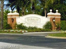 1265 Wildwood Lakes Blvd 3-204, Naples, FL 34104 (MLS #218007926) :: The New Home Spot, Inc.