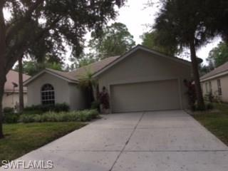 6429 Autumn Woods Blvd, Naples, FL 34109 (#218008589) :: Equity Realty