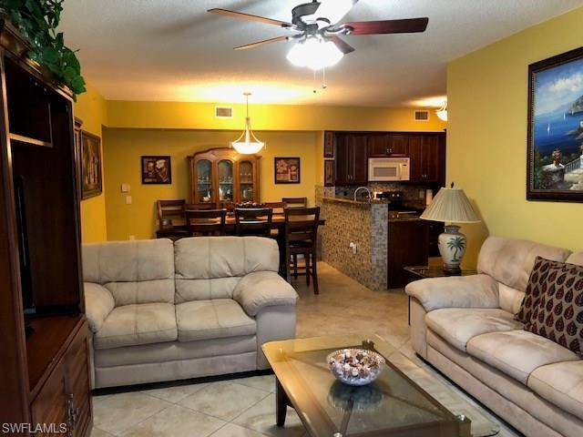 1205 Reserve Way 8-102, Naples, FL 34105 (MLS #218008891) :: The Naples Beach And Homes Team/MVP Realty