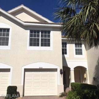 1005 Hampton Cir #125, Naples, FL 34105 (MLS #218009375) :: RE/MAX Realty Group