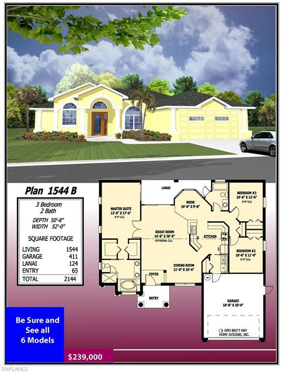 13176 Rouding Cir, Port Charlotte, FL 33981 (#218010178) :: Equity Realty