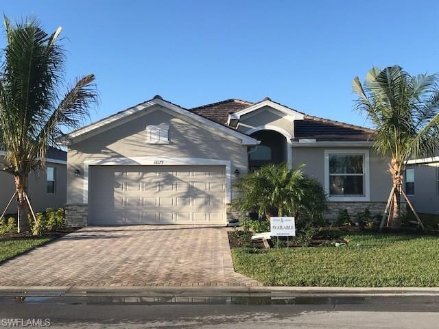 16179 Bonita Landing Cir, Bonita Springs, FL 34135 (#218010751) :: Equity Realty