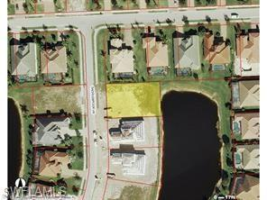 287 Saddlebrook Ln, Naples, FL 34110 (MLS #218010886) :: Clausen Properties, Inc.