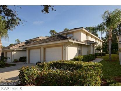 640 Luisa Ln 804-4, Naples, FL 34104 (MLS #218011085) :: The New Home Spot, Inc.
