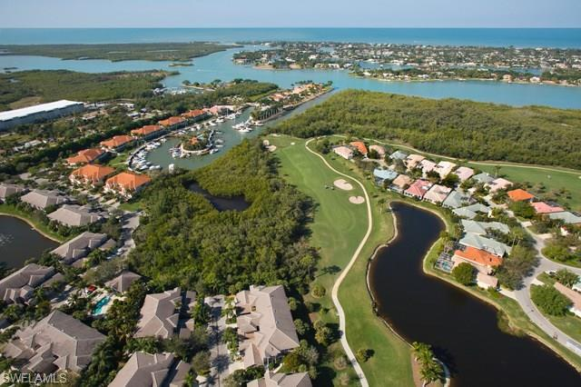 1777 Gulfstar Dr S #30, Naples, FL 34112 (MLS #218011287) :: The Naples Beach And Homes Team/MVP Realty