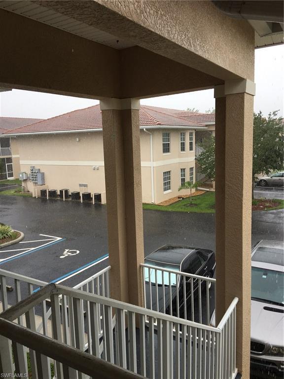 8407 Bernwood Cove Loop #502, Fort Myers, FL 33966 (MLS #218011671) :: RE/MAX DREAM