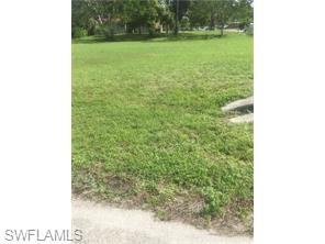 10021 Anthony Michael Cir, Bonita Springs, FL 34135 (#218011887) :: Equity Realty
