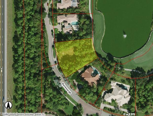 4067 Brynwood Dr, Naples, FL 34119 (MLS #218012092) :: The New Home Spot, Inc.