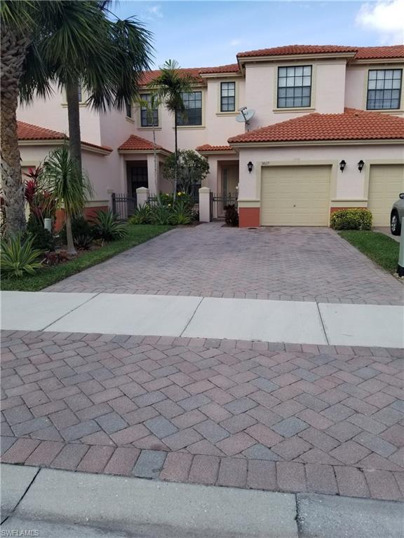 14617 Sutherland Ave #80, Naples, FL 34119 (#218012125) :: Equity Realty