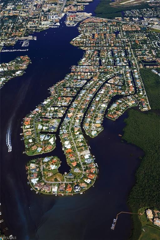 1175 Sandpiper St, Naples, FL 34102 (MLS #218012618) :: The New Home Spot, Inc.