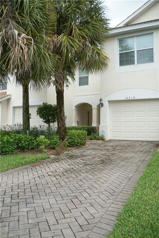 16214 Ravina Way #78, Naples, FL 34110 (MLS #218012667) :: The New Home Spot, Inc.