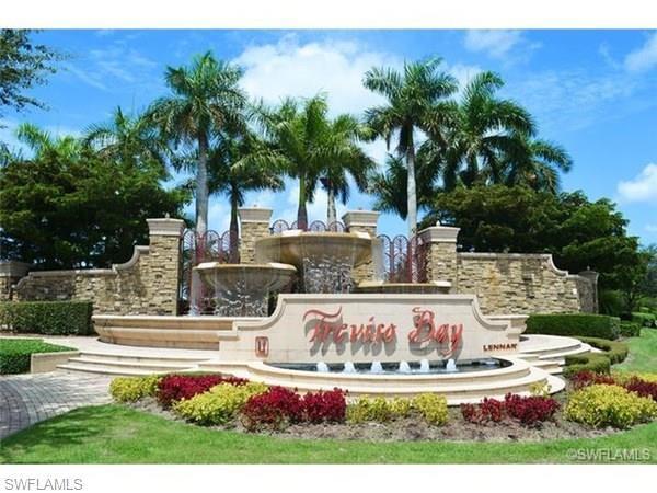 9816 Giaveno Cir #1344, Naples, FL 34113 (MLS #218013281) :: The Naples Beach And Homes Team/MVP Realty