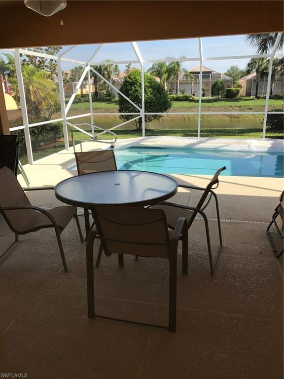 7889 Umberto Ct, Naples, FL 34114 (MLS #218013479) :: The New Home Spot, Inc.