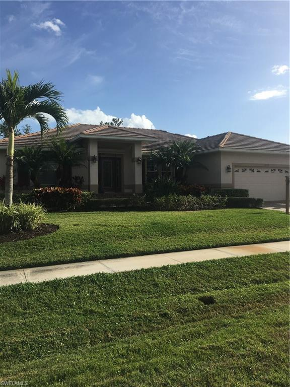 1879 Dogwood Dr, Marco Island, FL 34145 (MLS #218013837) :: The New Home Spot, Inc.