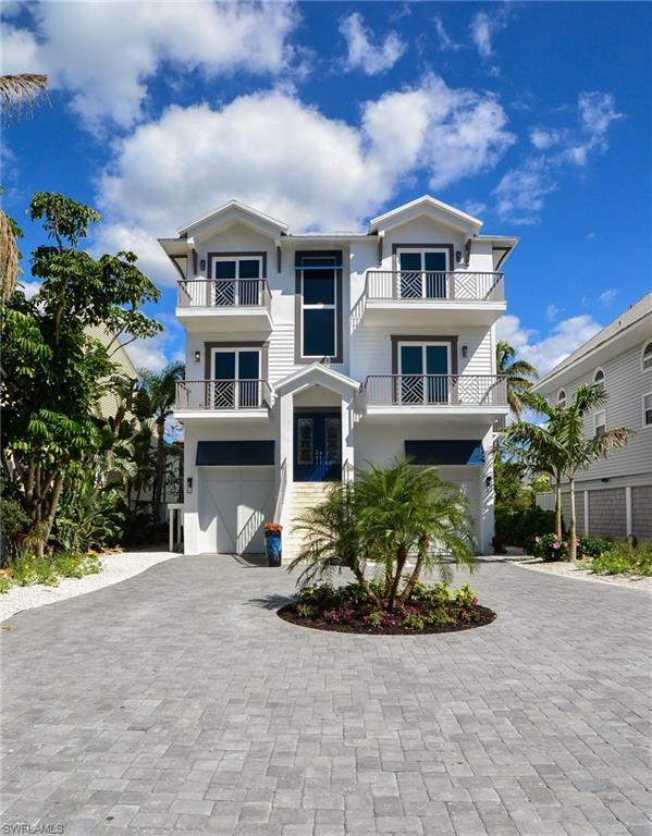 27863 Hickory Blvd, Bonita Springs, FL 34134 (#218013920) :: Equity Realty