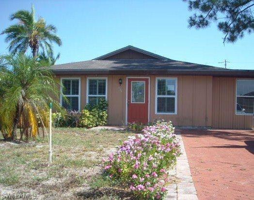 728 106th Ave N, Naples, FL 34108 (MLS #218013978) :: The New Home Spot, Inc.
