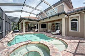 9003 Shenendoah Cir, Naples, FL 34113 (MLS #218014868) :: Clausen Properties, Inc.