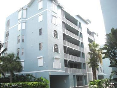 22724 Island Pines Way #301, Fort Myers Beach, FL 33931 (#218015138) :: Equity Realty