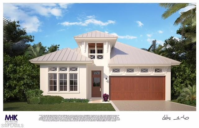 1360 Central Ave, Naples, FL 34102 (#218015193) :: Equity Realty