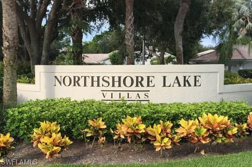717 Captn Kate Ct #36, Naples, FL 34110 (#218016583) :: Equity Realty