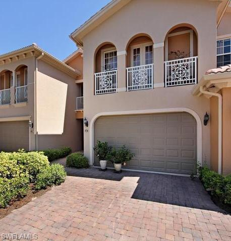 3547 Cherry Blossom Ct #102, Estero, FL 33928 (#218017097) :: Equity Realty