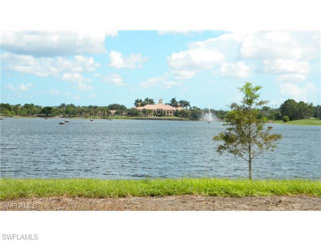 28436 Altessa Way #103, Bonita Springs, FL 34135 (#218017161) :: Equity Realty