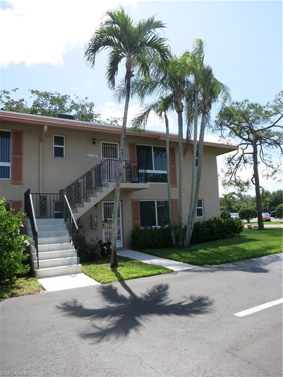 197 Harrison Rd #2, Naples, FL 34112 (MLS #218017723) :: The Naples Beach And Homes Team/MVP Realty