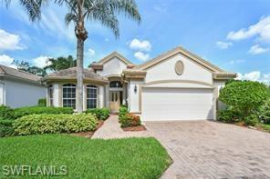 5847 Persimmon Way, Naples, FL 34110 (MLS #218017792) :: The Naples Beach And Homes Team/MVP Realty